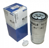 STC2827 KC47 Mahle Fuel Filter